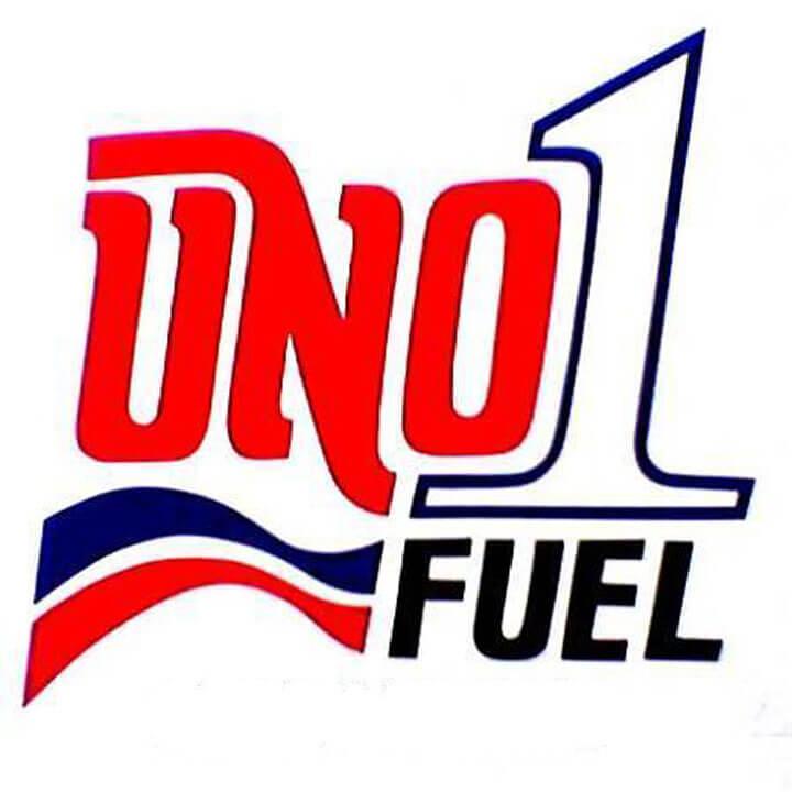 Uno Fuel, Incorporated