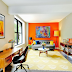 10 tips on how to change the interior design without moving furniture