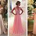 Vestido para casamento: dicas para escolher o look ideal