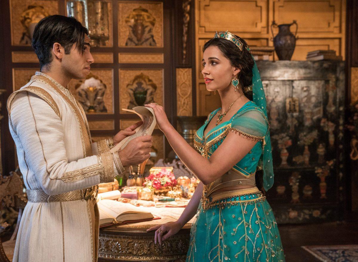 3. Aladdin 03