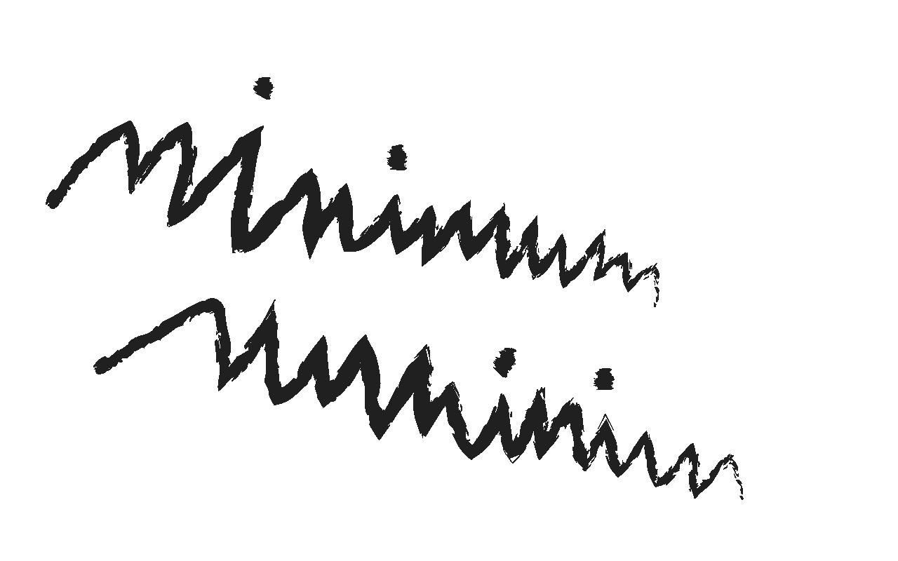 minimumaluminium.png