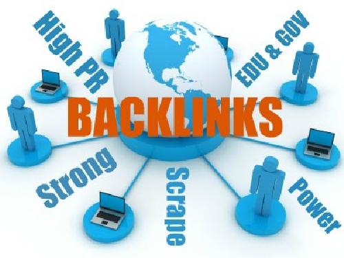 Quy trình đặt backlink của Dịch vụ seo đỉnh có thực sự đảm bảo?