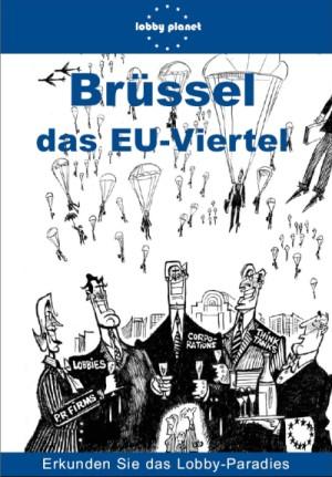 LobbyPlanet_EU_cover.jpg