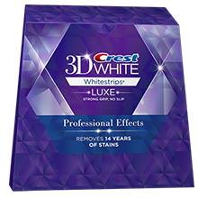 3D-White-Whitestrips-Professional-Effects.png