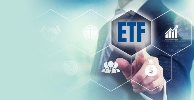Fundusz notowany na giełdzie – Co to jest i jak z niego korzystać