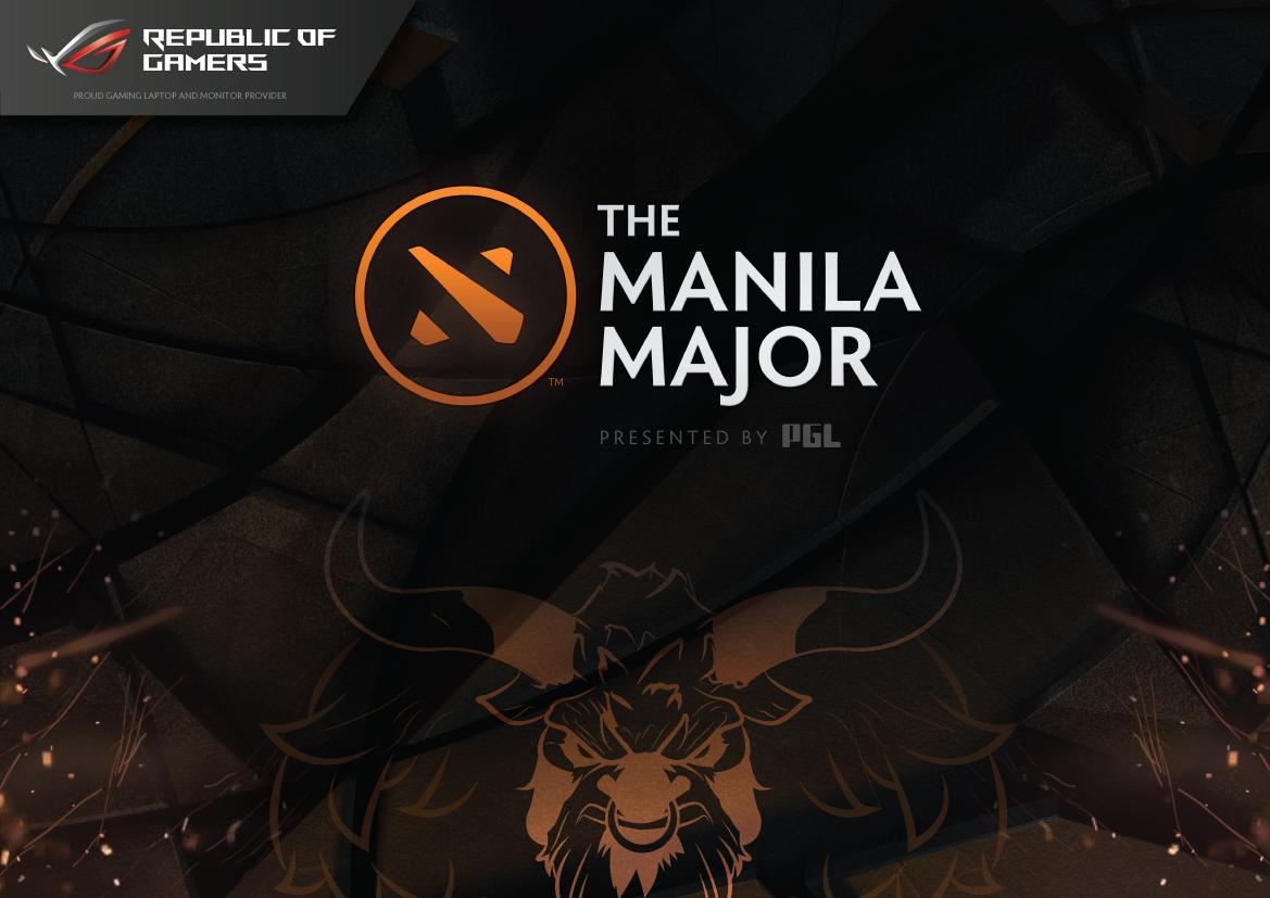 D:\Documents\My Received Files\Manila major mon the earthshaker study-01(1).jpg