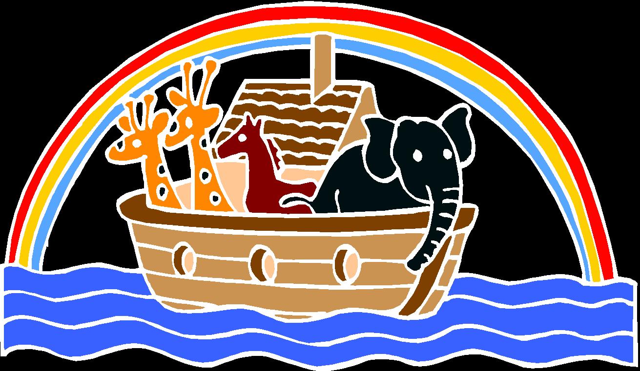 ark_logo_v2