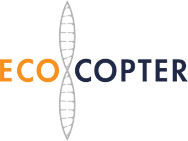 Ecocopter - Servicios de Helicópteros