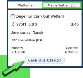 Sumaker Cash out
