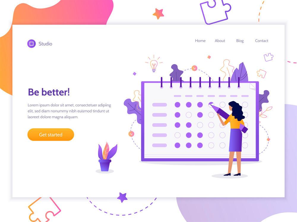 13 Tips Ampuh Meningkatkan User Experience di Website Kamu - 2021