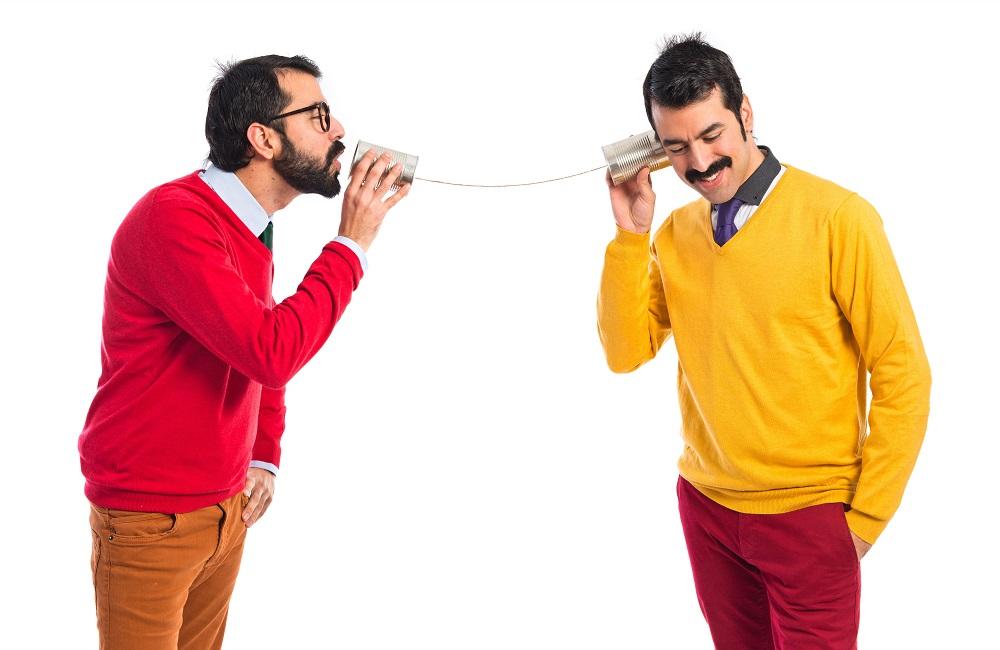 L'importance de savoir Communiquer avec vos Prospects