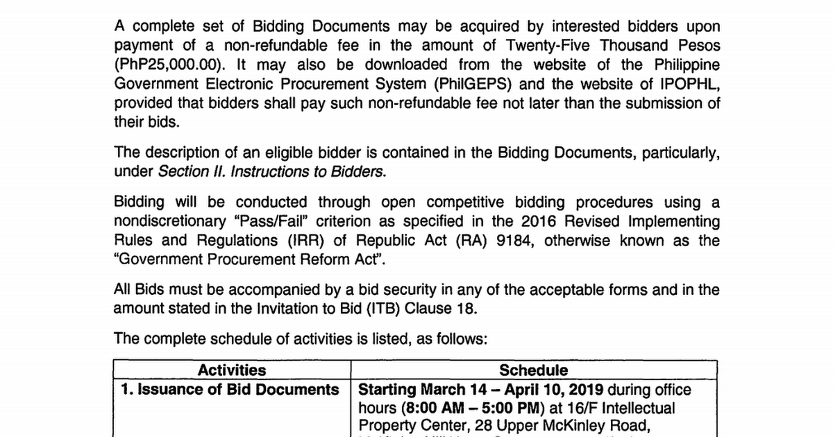 Bid Documents - Security Services 2019-2021  pdf - Google Drive