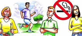 1. Coba Terapkan Gaya Hidup Sehat Yang Bisa Coba Dimulai Sejak Dini.jpg