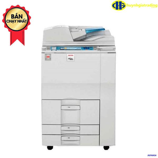 máy photocopy Ricoh 7001