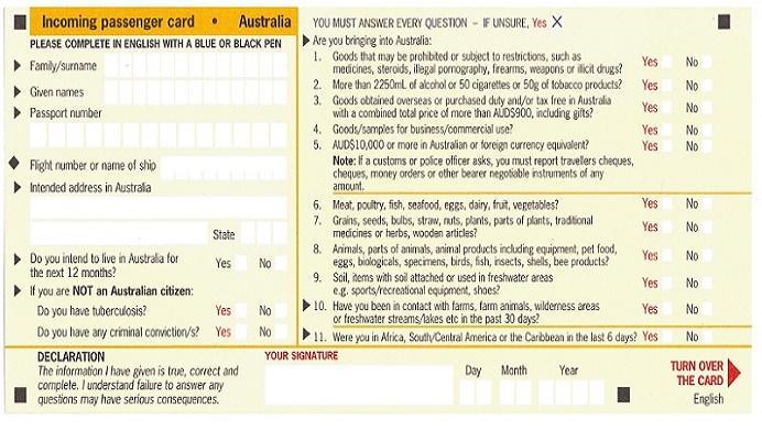 C:\Users\user\AppData\Local\Microsoft\Windows\INetCache\Content.Word\Australian-Incoming-Passenger-card-Front.jpg