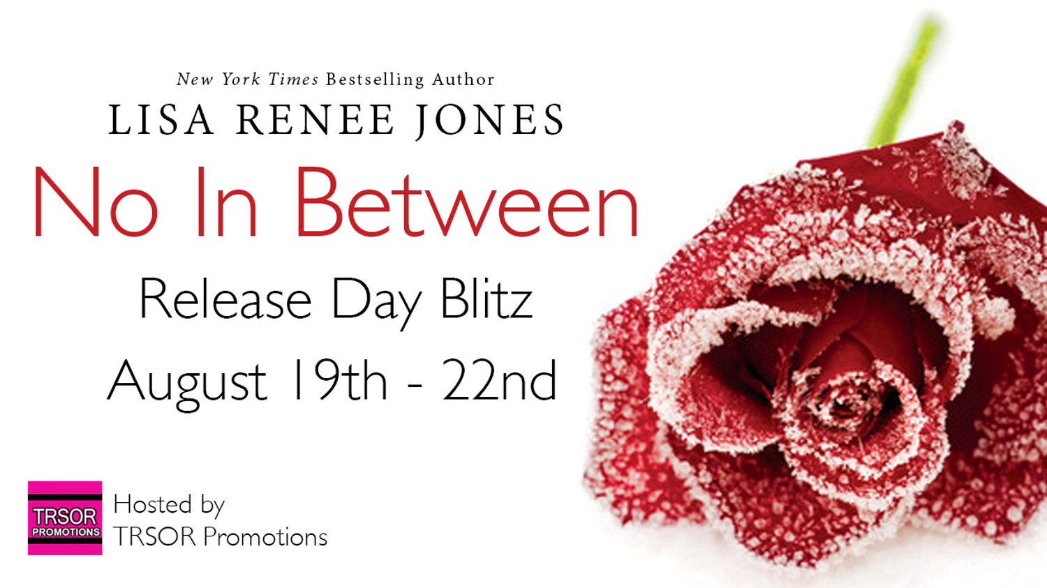 no in between release day blitz.png
