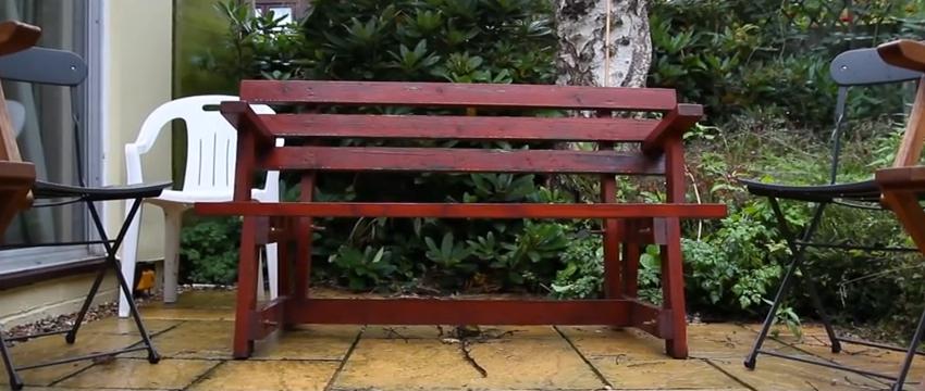 The Lonely Chair Buck Grayhall 3.jpg