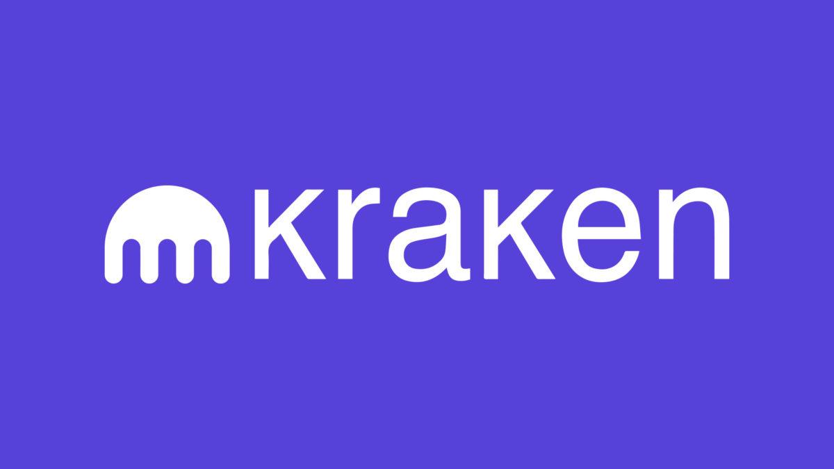 Kraken acquires Australian cryptocurrency exchange - The Block
