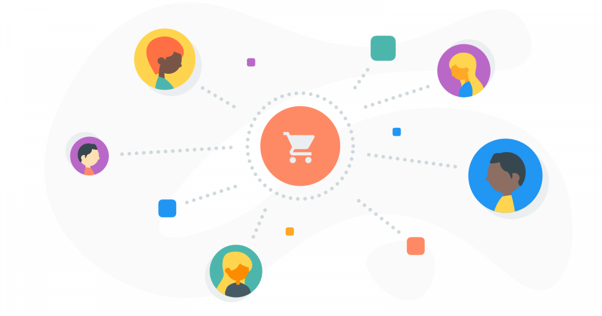 affiliate marketing for ecommerce