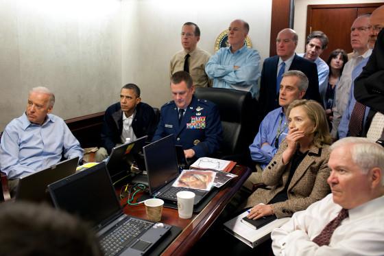 osama-bin-laden-situation-room-president-barack-obama-joe-biden-hillary-clinton.jpg