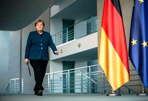 C:\Users\Anmeldung\Desktop\Desktop\86489331b_Merkel 22.03.2020.jpg