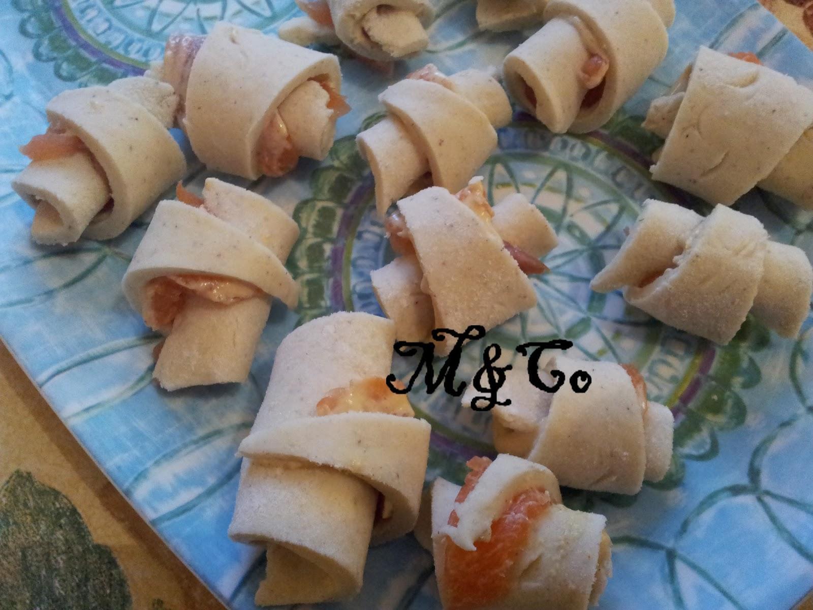 croissants au saumon.jpg