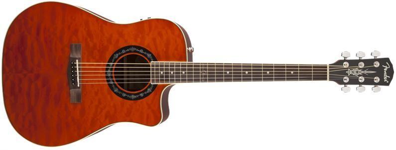phan-loai-cac-thuong-hieu-dan-guitar-viet-thuong-music 14