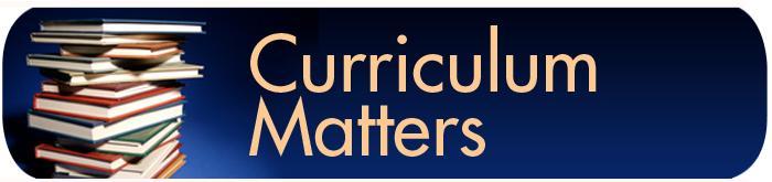 http://blogs.edweek.org/edweek/curriculum/blog-curric_mattersv2.jpg