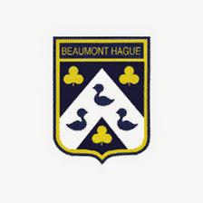 http://www.beaumont-hague.fr/