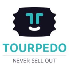Tourpedo
