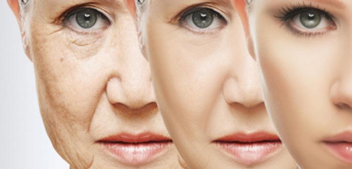 Гимнастика для лица евгения баглык. Домашний фейсбилдинг для лица: урок Евгении Баглык для зоны глаз