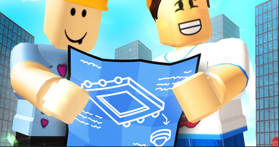 How To Get Free Robux All You Need To Know Robux Generator Myth