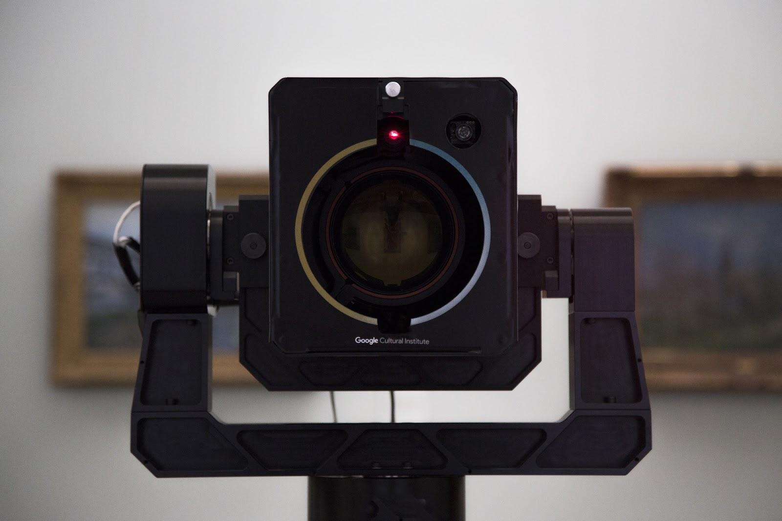 구글_아트 카메라.jpg