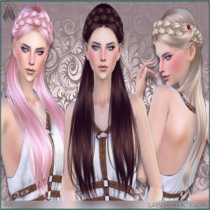 http://www.thaithesims4.com/uppic/00244343.jpg