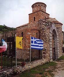 http://www.i-m-patron.gr/biblioparousiash/images/theristou_calendar_06.jpg