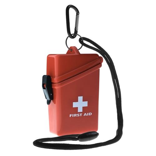 WTZ7 first aid.jpg