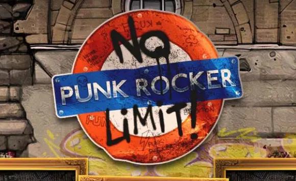 Punk Rocker xWays buy a bonus