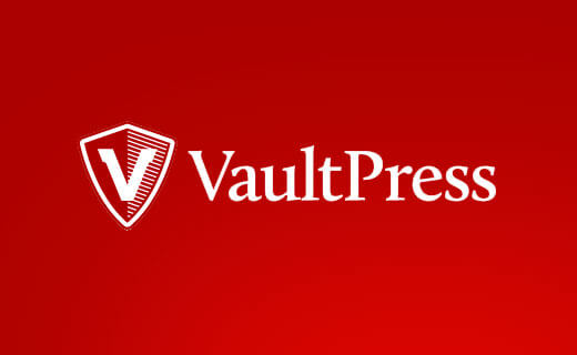 vaultpress wordpress backup plugin