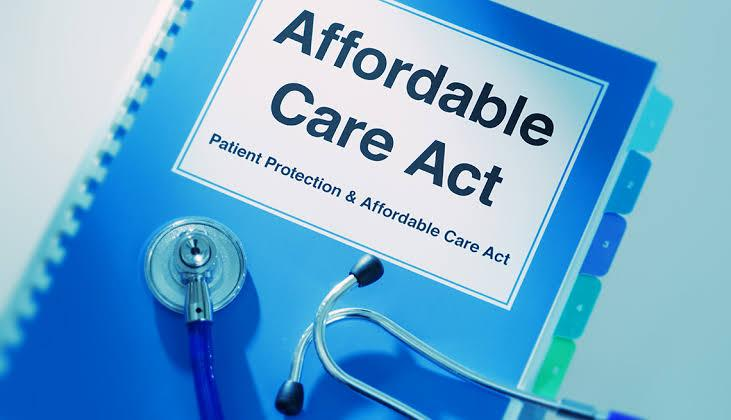 """Image result for affordable care act"""""""