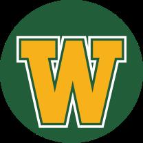 Western Oklahoma State College (www.wosc.edu)