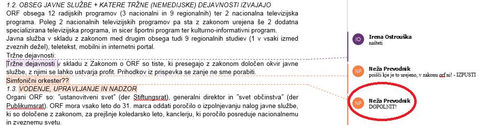 D:\My documents\01.18_Clanki_2016\59.00_Peršak_minister\Persak.png