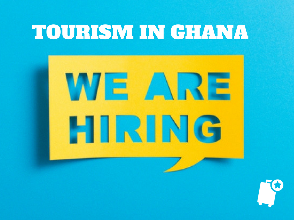 TOURISM IN GHANA.png