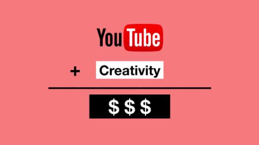 13 Cara Mendapatkan Uang Dari Youtube Untuk Pemula 2021 Cryptoharian