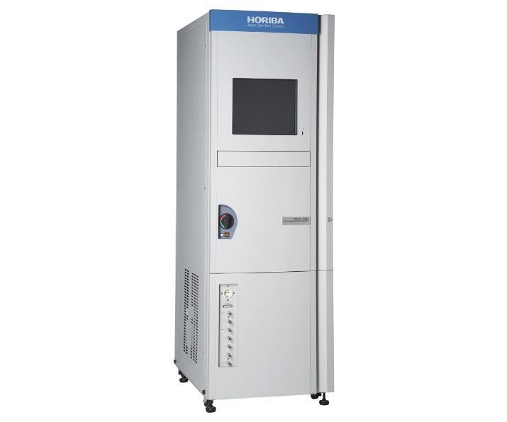 https://static.horiba.com/fileadmin/Horiba/Products/Automotive/Emission_Measurement_Systems/MEXA-ONE/MEXA-ONE_35_L.jpg