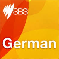 SBS German podcast learn