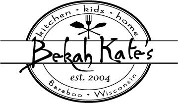 Bekah-Kates-LOGO-est-2004.jpg