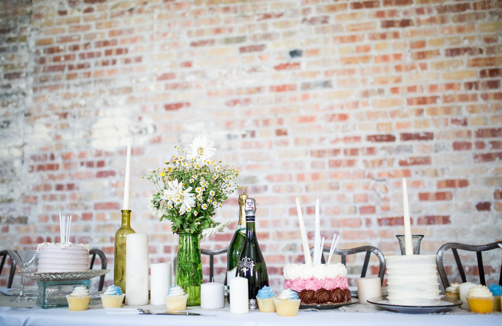 6 Tips for Planning a Memorable Anniversary Party