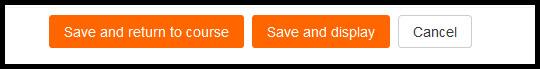 save and return.jpg