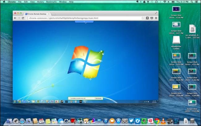 run-windows-programs-remotely-on-a-mac