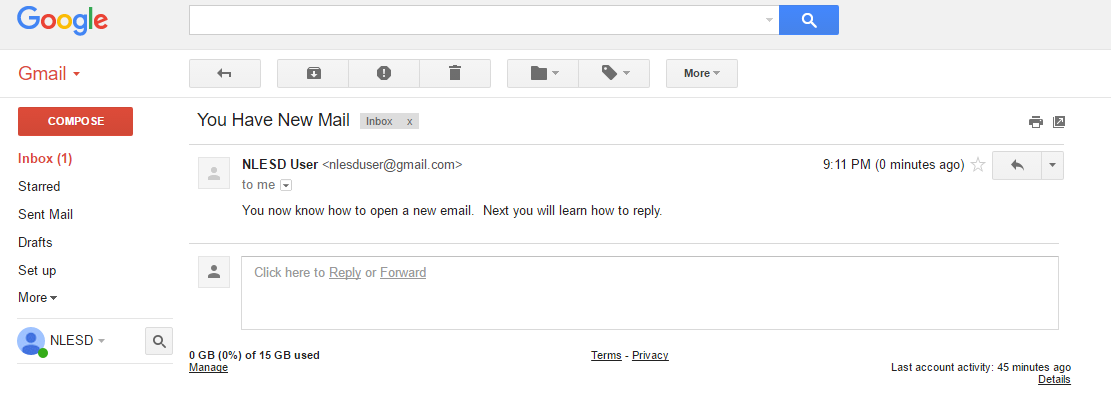 open new email.PNG